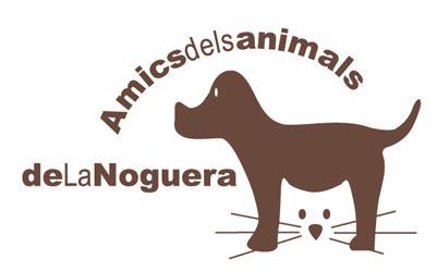 A.D.A. Noguera